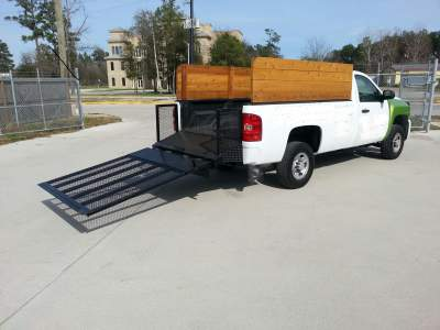 Landscape Truck Sales, Landscape Lawn Trucks, Buy & Sale Used Crew Cab  Trucks, Isuzu Crew Cabs, W-Series, Houston, Texas - TRUCKS FOR SALE - Landscape Truck Sales, Landscape Lawn Trucks, Buy & Sale Used Crew